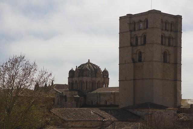 160 - Zamora