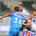 Calcio, Catania: ufficializzati i numeri delle maglie da Gioco