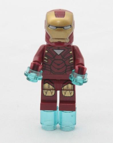 6867 Loki's Cosmic Cube Escape 7114349999_4b76fb7595