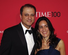 Preet Bahara 2012 Shankbone