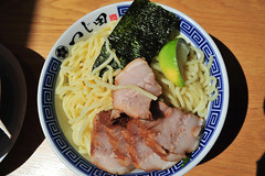 noodle, meal, lunch, food, dish, cuisine, soba,