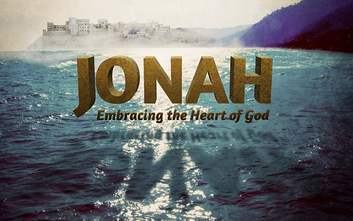 JONAH_screen