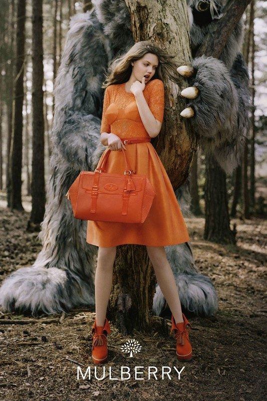 mulberry-lindsey-wixson-inverno-2013-01