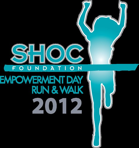 SHOC Foundation Empowerment Day 2012