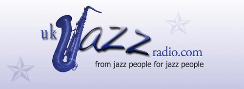 uk-jazz-radio-ad_02