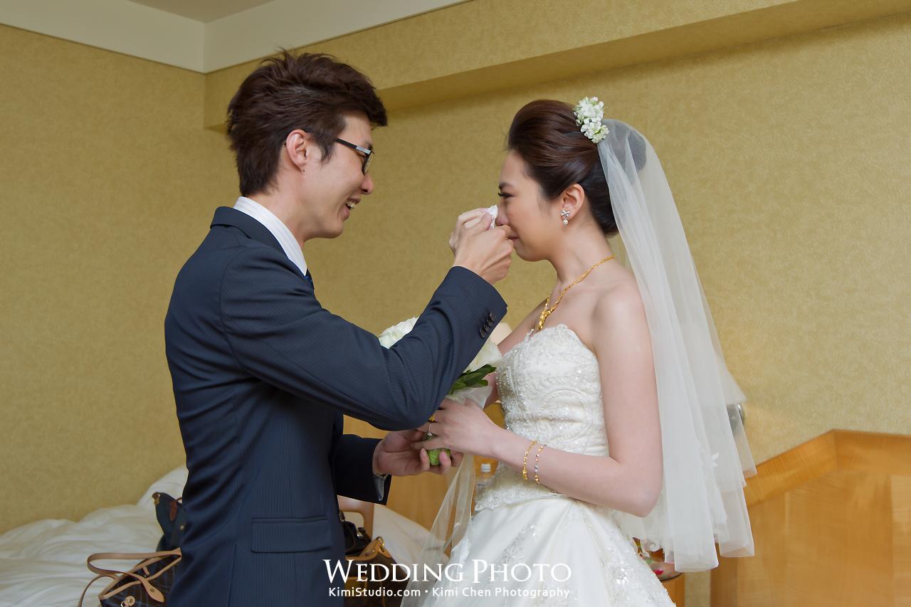 2012.05.25 Wedding-054