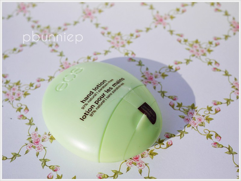 EOS Hand Lotion_01