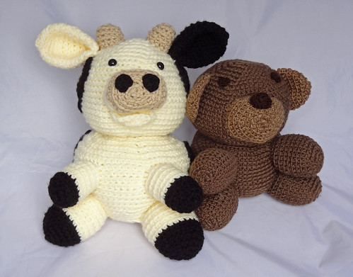 Cow and Bear.jpg