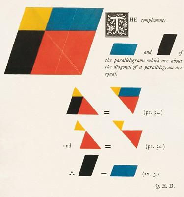 Euclid detail 2