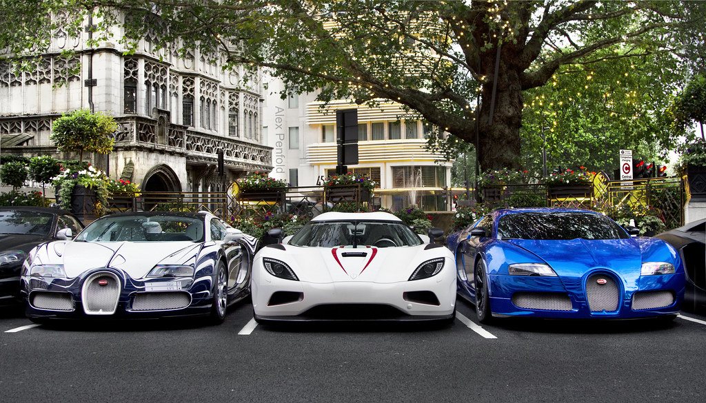> Arab Cars in London - Photo posted in Whipz 'n Stereos (vehicles, sound systems) | Sign in and leave a comment below!