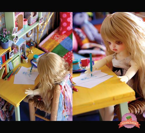 [Sunny] Un peu d'origami - Page 22 7461110508_261567c51f