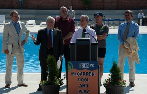mccarren park pool opening-16.jpg