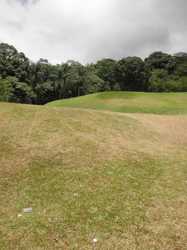 Royal Hawaiian Golf Club 213