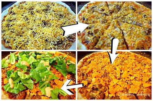 Taco Pizza (15)