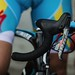 SRAM RED-2012 - Astana team (©Breakthrough Media)