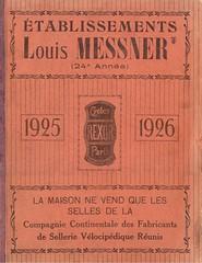 messner2526 p0