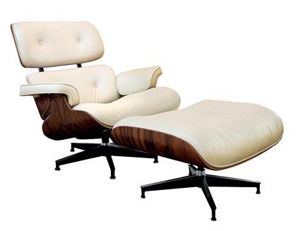 Poltrona Charles Eames.Poltrona Charles Eames Ml Design 24 2222 1536 Itai