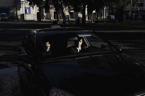 Photographie de rue de (c) Gustavo Minas