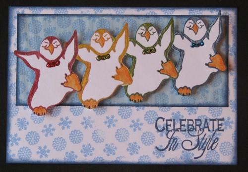 3C Penguin Chorus Line (1024x713)
