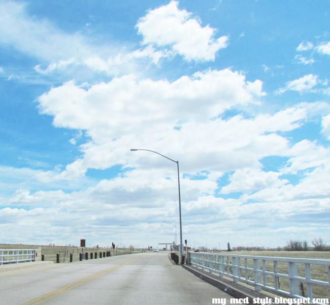 Wyoming Sky2