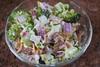 186/366 Broccoli Salad for the 4th