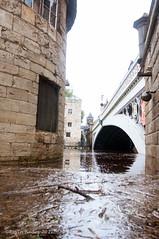 York In Flood July 2012-36