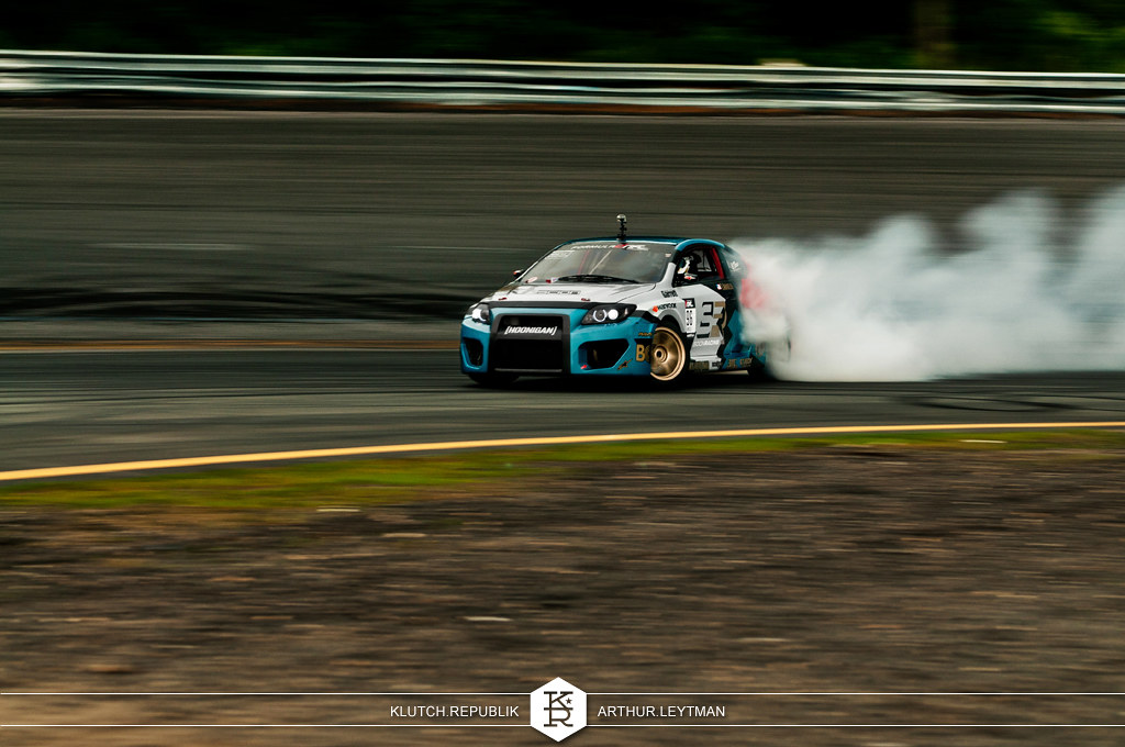 scion tc drifting at formula drift the wall new jersey 3pc wheels static airride low slammed coilovers stance stanced hellaflush poke tuck negative postive camber fitment fitted tire stretch laid out hard parked seen on klutch republik