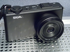 Olympus TG-1 Photos
