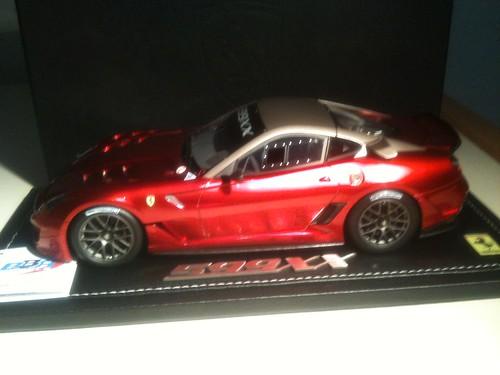 collection miniature auto 7580637650_a2fe4a6905