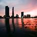 My City _ SaiGon by rockke l khoa l VietNamCFDgroup