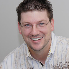 Official PlayStation.Blogcast: Randy Pitchford