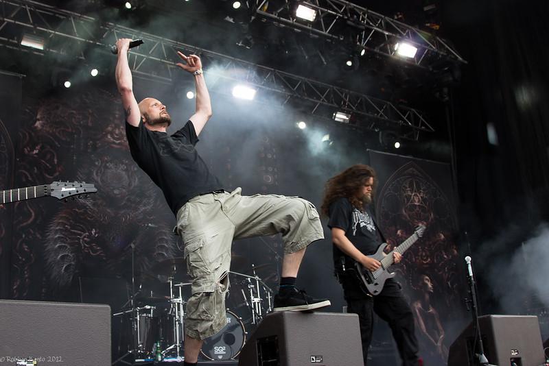 Meshuggah_GRF2012-4430