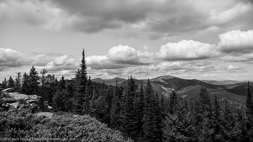 trees sky mountain nature clouds landscape outdoors rocks view stones grizzlymountain colville inchelium grizzlymt