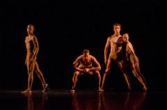 sports(0.0), team sport(0.0), ballet(1.0), event(1.0), performing arts(1.0), modern dance(1.0), musical theatre(1.0), muscle(1.0), concert dance(1.0), entertainment(1.0), dance(1.0), erotic dance(1.0), choreography(1.0), performance art(1.0),