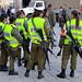 MP in Jerusalem by dani09_il