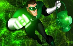 Green Lantern - Inspiration (1)