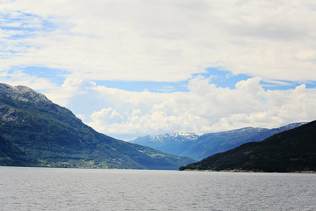 fjord 26