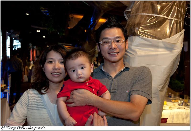2012-07-14 何冠毅結婚-16