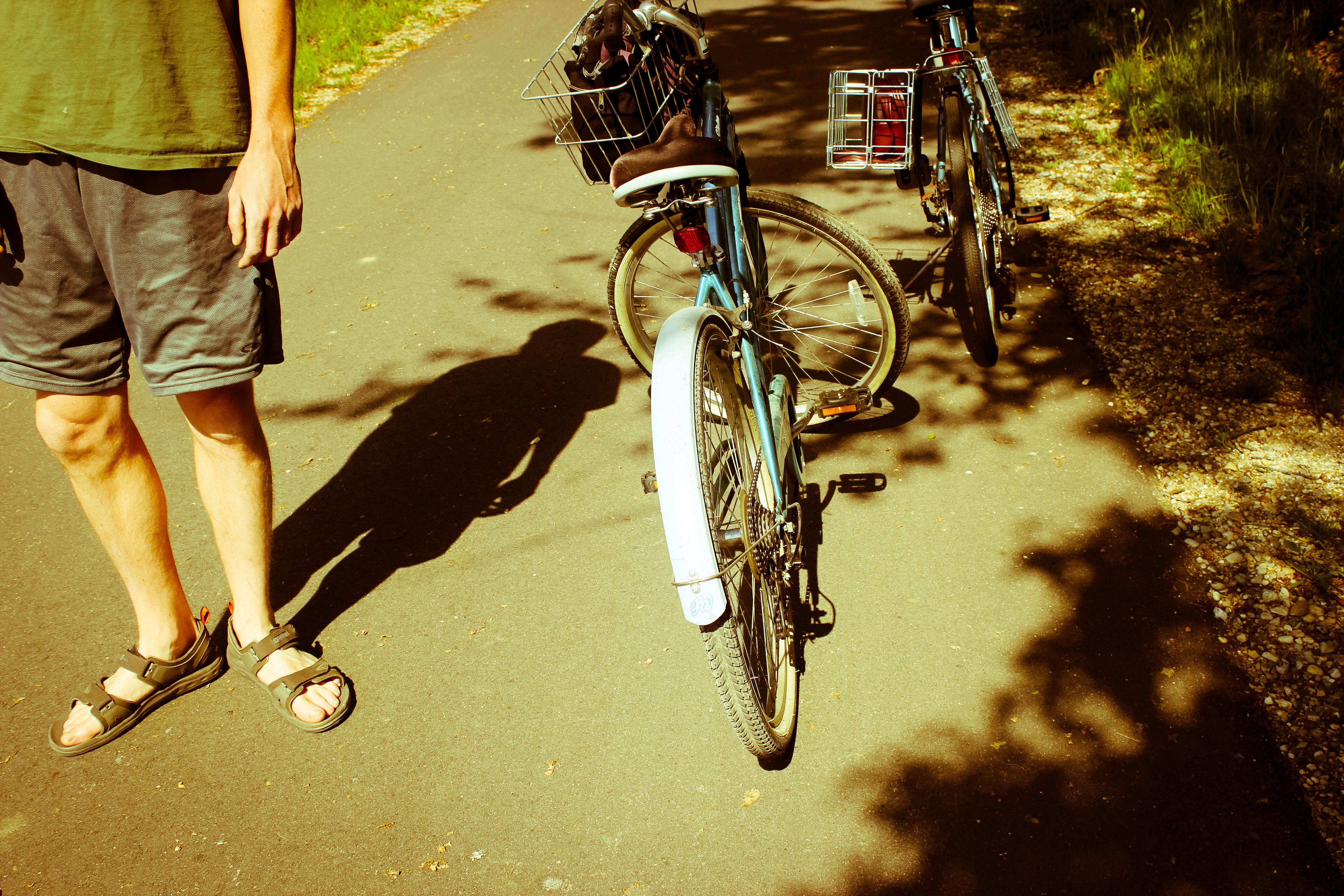 pumpkinvine bike trail.