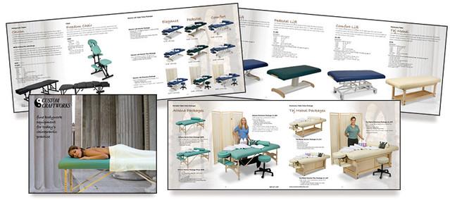 Thiết kế Catalogue bởi iStar