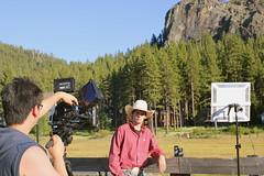Nose Media in Lake Tahoe, NV