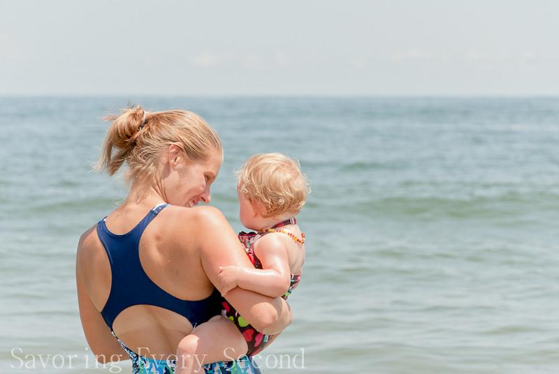 Beach Day-027.jpg