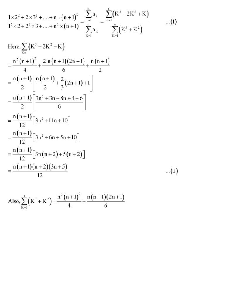 year 11 maths textbooks pdf