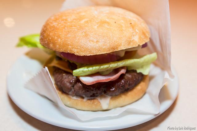 Urban Burger-6