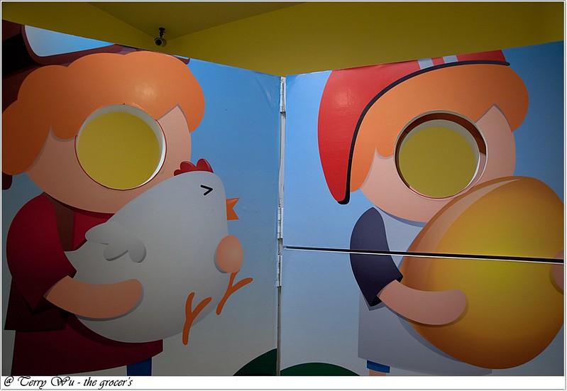 2012-07-07 立體書展-3