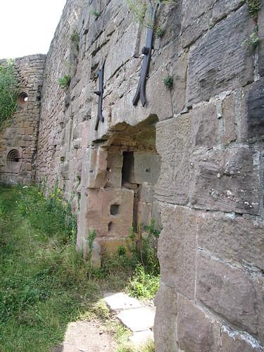 ruine du chateaux frankenbourg 071