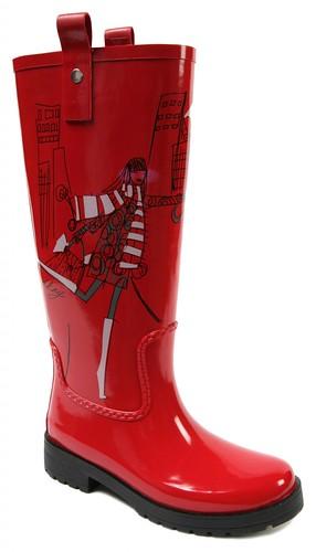 DKNY-active-rain-boots-585x1024