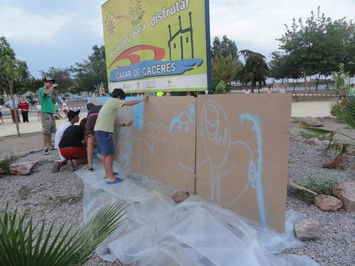 Taller Graffiti (17)
