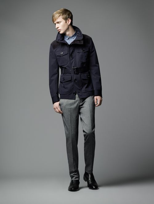 Jens Esping0053_Burberry Black Label AW12