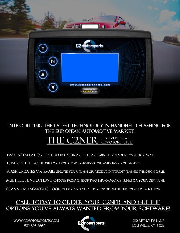 c2ner-flyer
